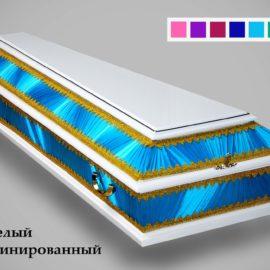 b4kombibelyy scaled 1 270x270 - Комбинированный Б4 Белый