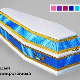 b6belyykombi 270x270 - Комбинированный Б6 Белый