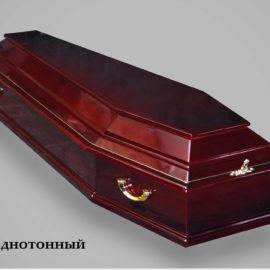 b6klassika 270x270 - Деревянный Лакированный Б-6 Классика