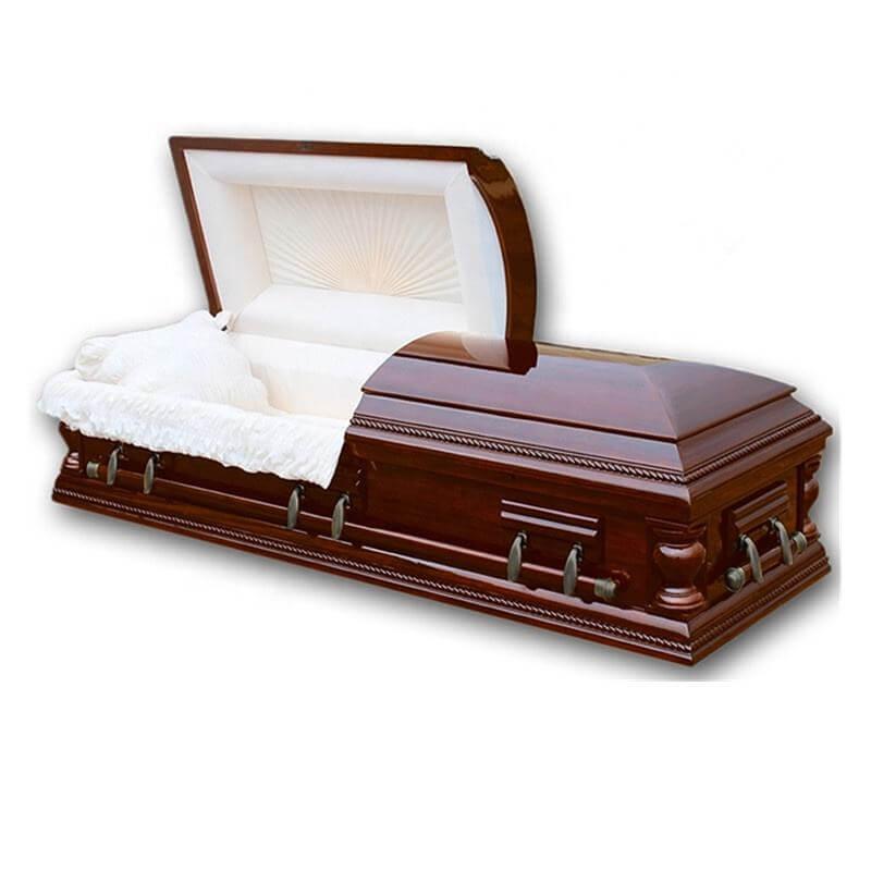 groby elitnye - Гробы