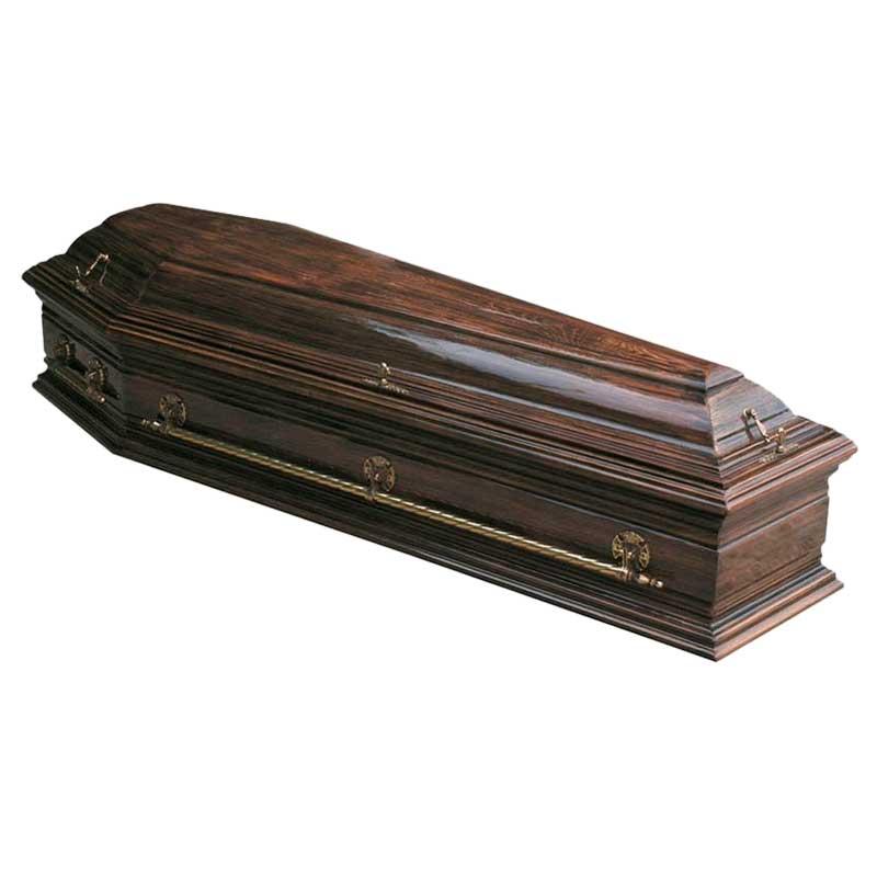 groby musulmanskie - Гробы