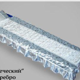 komplekt kupecheskiy serebro 270x270 - Комплект Купеческий Серебро