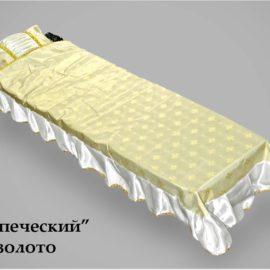 komplekt kupecheskiy zoloto 270x270 - Комплект Купеческий Золото