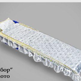 komplekt sobor zoloto 270x270 - Комплект Собор Золото