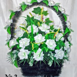 korzina ladya 3 zak 270x270 - Корзина Ладья Заказная №3
