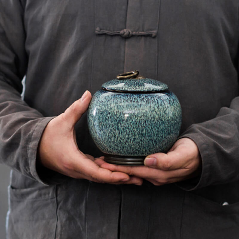 krematsiya - Ритуальные услуги