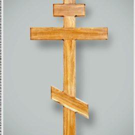 krest dubovyy klassika 270x270 - Крест Дубовый Классика