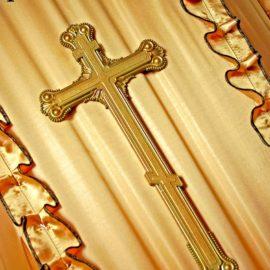 krestgrobbolshoybezraspyatiya 270x270 - Крест без распятия Большой