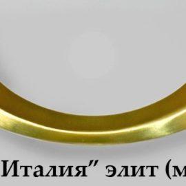 ruchka metall 270x270 - Ручка металлическая Италия