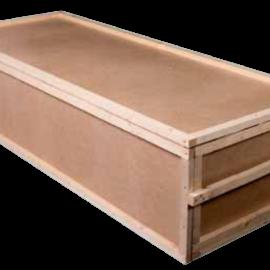 tsink2 270x270 - Цинковый гроб ЕвроСтандарт