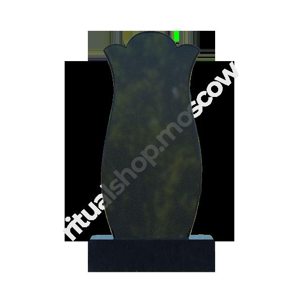 crop 2020 12 22t064645.459 - Памятник вертикальный