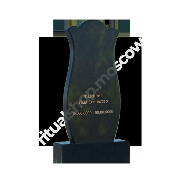 crop 2020 12 22t064653.062 - Памятник вертикальный