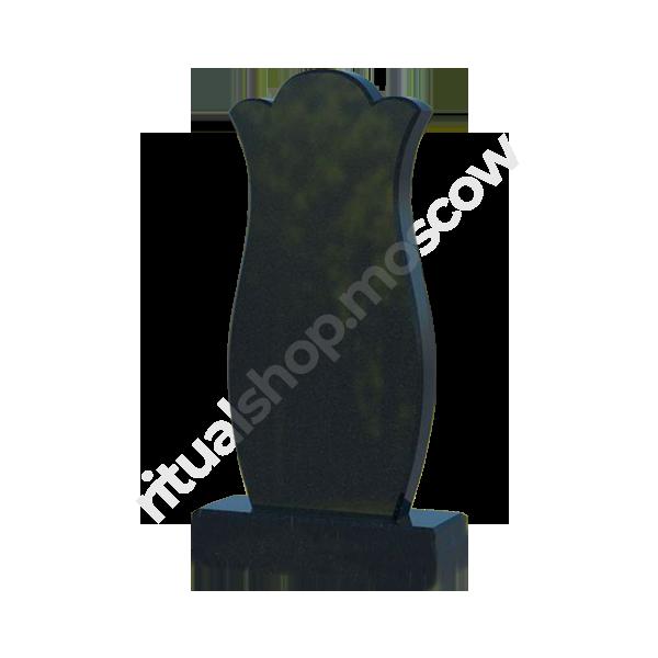 crop 2020 12 22t064700.591 - Памятник вертикальный