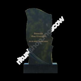 crop 2020 12 22t064828.397 270x270 - Памятник вертикальный