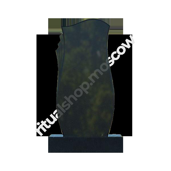 crop 2020 12 22t064928.330 - Памятник вертикальный
