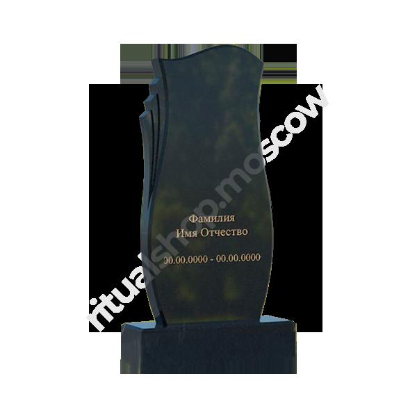 crop 2020 12 22t064937.693 - Памятник вертикальный