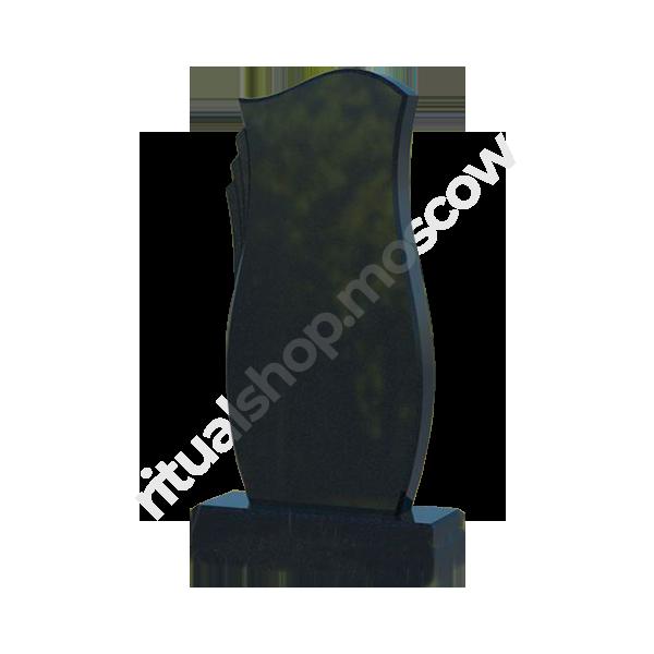 crop 2020 12 22t064945.548 - Памятник вертикальный