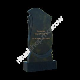 crop 2020 12 22t065147.619 270x270 - Памятник фигурный