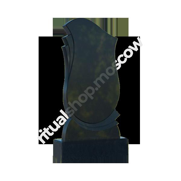crop 2020 12 22t065156.399 - Памятник фигурный