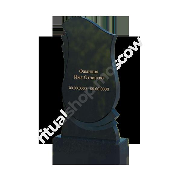 crop 2020 12 22t065203.233 - Памятник фигурный