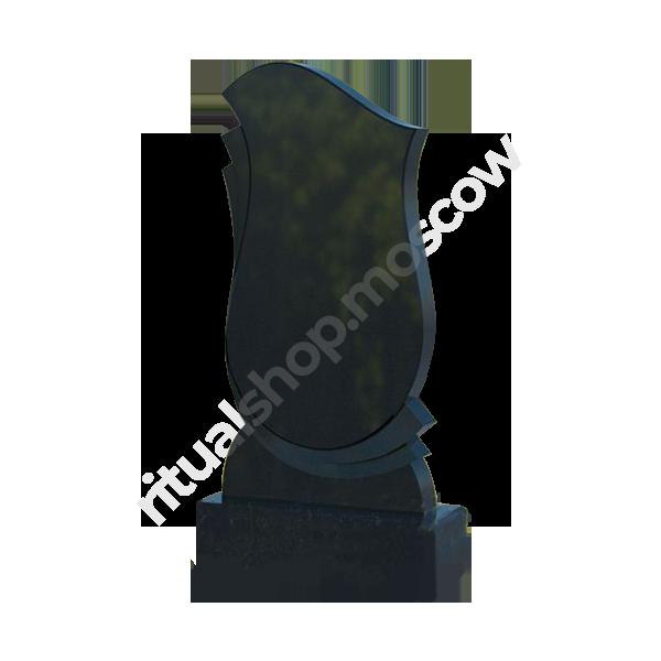 crop 2020 12 22t065212.730 - Памятник фигурный