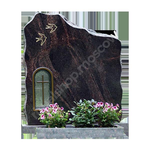 crop 2020 12 22t065414.112 - Памятник естественный скол