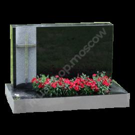 crop 2020 12 22t065749.904 270x270 - Памятник естественный скол