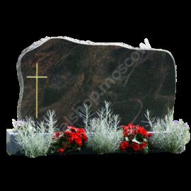 crop 2020 12 22t065954.274 270x270 - Памятник естественный скол