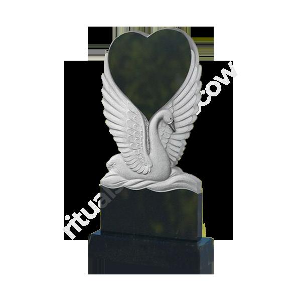 crop 2020 12 22t070558.547 - Памятник фигурный