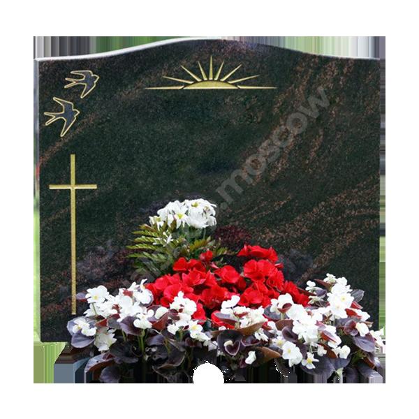 crop 2020 12 22t071322.947 - Памятник фигурный