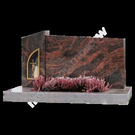 crop 2020 12 22t071431.116 270x270 - Памятник фигурный