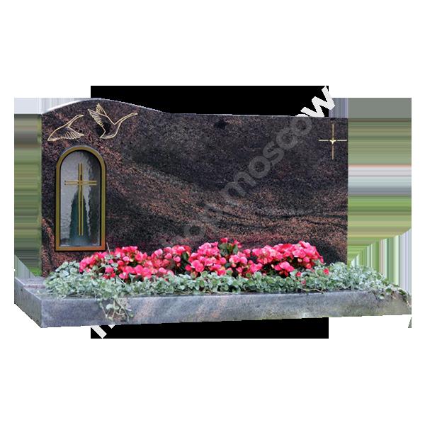 crop 2020 12 22t071548.806 - Памятник фигурный
