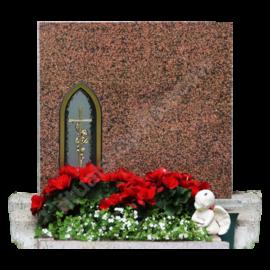 crop 2020 12 22t071754.448 270x270 - Памятник фигурный