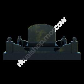 crop 29 270x270 - Комплекс