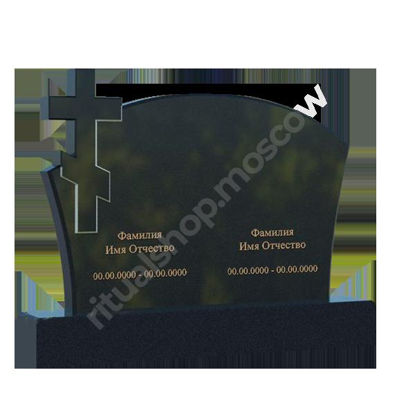 crop 32 - Памятник горизонтальный