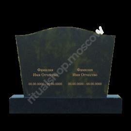 crop 38 270x270 - Памятник горизонтальный