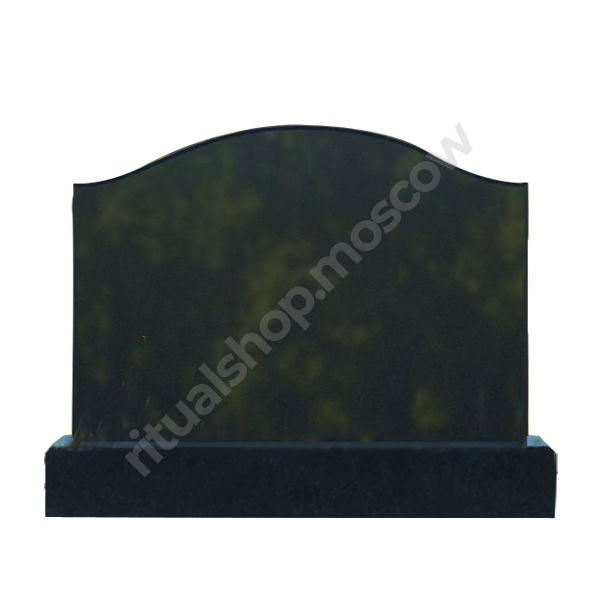 crop 43 - Памятник горизонтальный