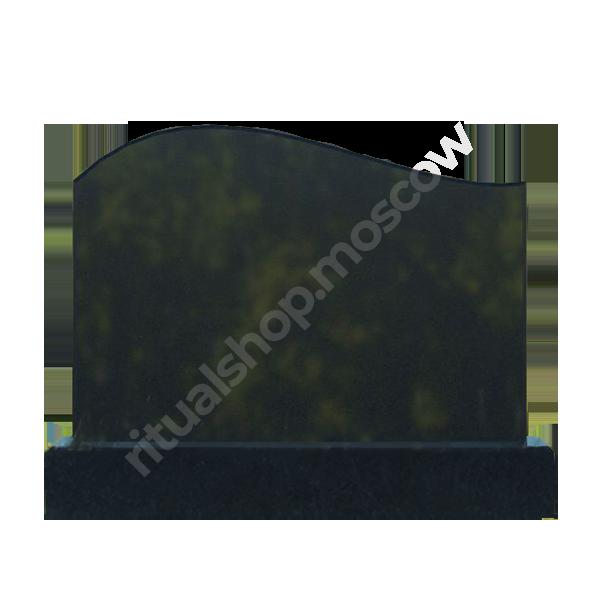 crop 47 - Памятник горизонтальный