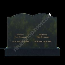 crop 48 270x270 - Памятник горизонтальный