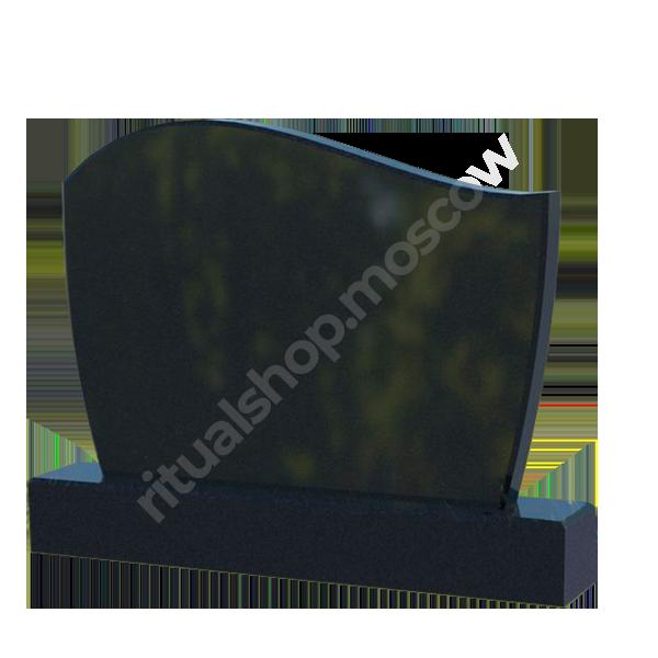 crop 53 - Памятник горизонтальный