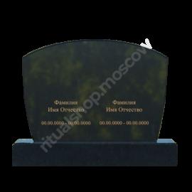 crop 56 270x270 - Памятник горизонтальный