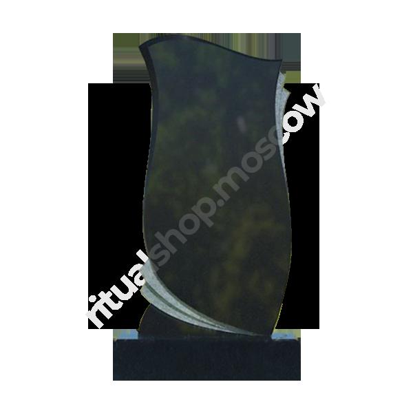 crop 6 - Памятник фигурный
