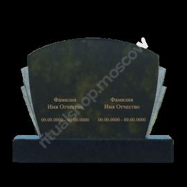crop 60 270x270 - Памятник горизонтальный