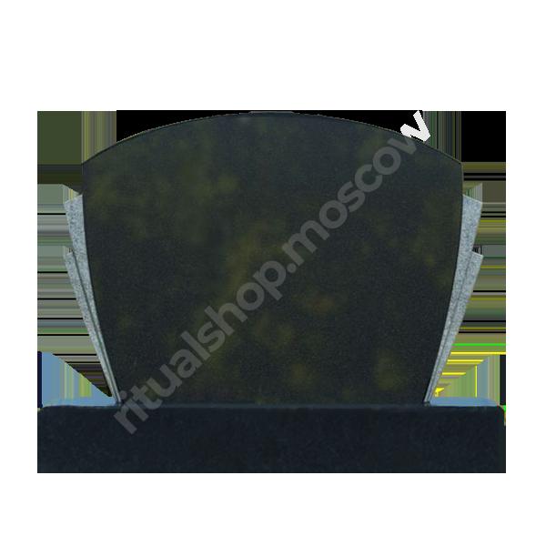 crop 61 - Памятник горизонтальный