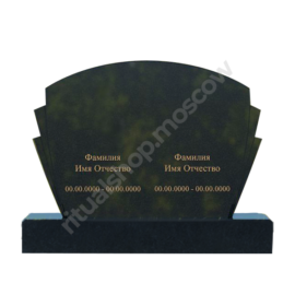 crop 64 270x270 - Памятник горизонтальный