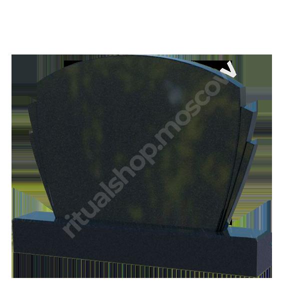 crop 67 - Памятник горизонтальный