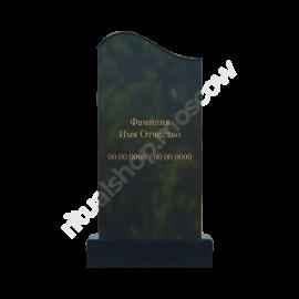crop 68 270x270 - Памятник вертикальный