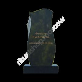 crop 72 270x270 - Памятник резной