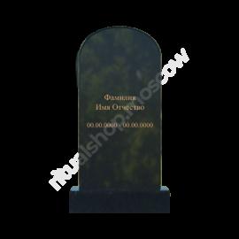 crop 76 270x270 - Памятник вертикальный