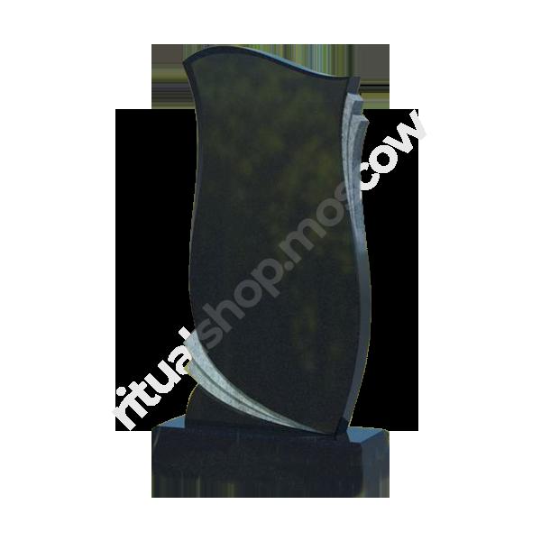 crop 8 - Памятник фигурный